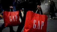 How Gap can turn things around in 2017