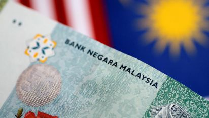 Tabung Harapan up by more than RM13m since yesterday