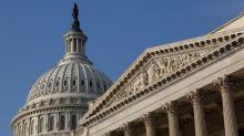 Democrats dug a very deep hole over tax reform criticism: Denny Strigl