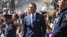 'Bond 25' Casting Gears Up as Production Nears Spring Start