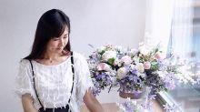 新娘最愛鮮花花球推介!香港7間人氣結婚花球店Hot Pick!