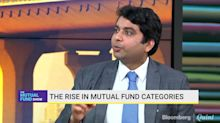 Harshvardhan Roongta & Vishal Kapoor Explain The Risk Associated With Each Of The New Hybrid MF Schemes