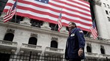 Wall Street finit en hausse avec les espoirs d'un nouveau plan de relance