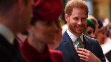 El príncipe William en shock y confundido, aseguran sus amigos más cercanos