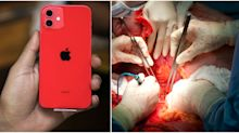 Shocking! Teen sold kidney 8 years ago to buy iPhone; now needs lifelong daily dialysis