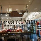 Target's Vineyard Vines line nearly sells out, angers shoppers