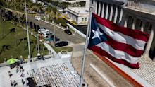 Puerto Rico Governor Says Cop Should Be Fired After Woman Harassed in Viral Video