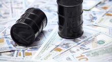 Big Oil Bids Billions for BHP Billiton's Shale Assets