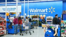 Walmart (WMT) Stock Looks Like a Buy at New Highs Amid Delivery Push