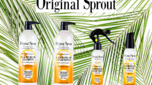 Concierge Technologies Subsidiary Increases Online Distribution Costco.com to Offer Original Sprout Tahitian Collection