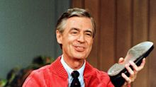 'Mister Rogers' 50th Anniversary tribute: Michael Keaton takes us down memory lane — watch
