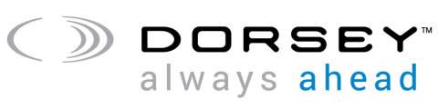 Dorsey Receives NLADA 2020 Beacon of Justice Award for Pro Bono Work