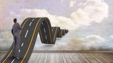 Mixed Q1 Earnings Put Transport ETFs in Focus