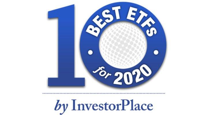 Best ETFs for 2020: The iShares Russell 2000 Growth ETF ...