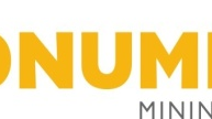 Monument Mining Announces Results of Annual General Meeting of Shareholders
