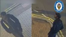 Polícia britânica prende homem após ataques a punhaladas em Birmingham
