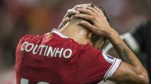 Why Liverpool keeping Barcelona target Coutinho is not the triumph it seems