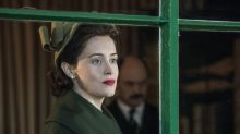 'The Crown' paid Matt Smith more than Claire Foy, producers vow Netflix series won't have pay gap in Season 3