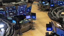 Stock market news live: Dow skyrockets to best day since 1933; markets bet on stimulus