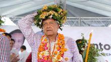 ¿López Obrador y Petro serán los nuevos Chávez de América Latina?