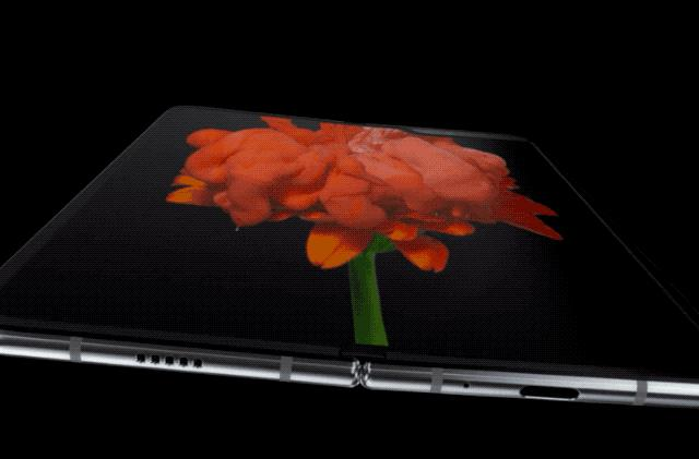 Samsung could lose Galaxy Fold pre-orders if it doesn't ship this month