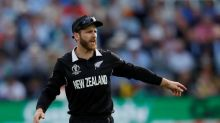 New Zealand to start home summer against West Indies in November