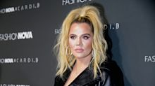 Khloé Kardashian calls support from fans 'a blessing' amid Tristan Thompson and Jordyn Woods cheating scandal