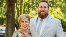 """Erin and Ben Napier Recalled Their """"Best Date Night Ever"""" And It's Almost Too Cute for Words"""