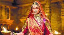 Sanjay Leela Bhansali's Padmavati officially renamed as Padmaavat