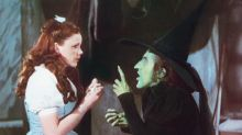 'The Wizard of Oz' remake announced