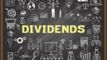 3 Dividend Stocks for Income