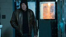 Bruce Willis encarna papel de Charles Bronson em remake de 'Desejo de Matar'. Veja o trailer
