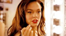 Rose McGowan is getting her own reality series