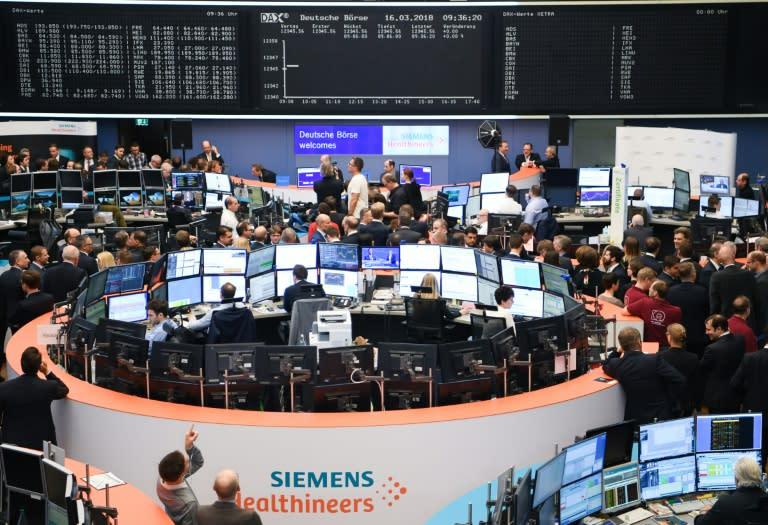 Siemens healthineers ipo underwriters