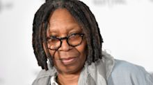 Whoopi Goldberg gives pneumonia battle update: 'I came very, very close to' dying
