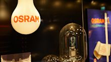 Osram Accepts $3.8 Billion Offer From Bain and Carlyle