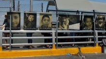 EUA fecham ponte fronteiriça com o México por chegada de migrantes
