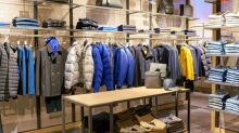 Is Superdry Plc (LON:SDRY) A Risky Dividend Stock?