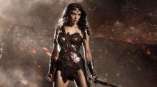 Wonder Woman Indeed: Gal Gadot Tops IMDb's Top 10 Stars of the Year