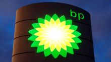 BP publishes LNG contract templates to push industry standardisation