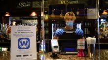 Wetherspoon launches own reduced prices scheme as Eat Out to Help Out initiative ends