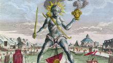 As 7 maravilhas do mundo antigo: quais são, quem as escolheu e o que aconteceu com elas?