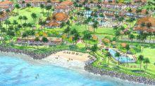 Hilton's Maui, Waikiki time share sales to start in 2020