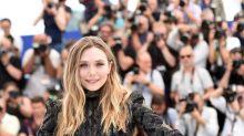 Why Elizabeth Olsen will always dislike Instagram