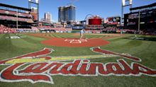 3 bizarre facts stemming from the Cardinals' extended coronavirus absence