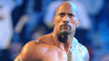 Dwayne Johnson to Return as The Rock on Fox's WWE SmackDown Premiere
