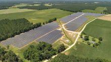 Duke Energy Progress program will provide new choice for solar energy for South Carolina customers