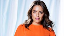 Olympia Valance is torn over whether to quit Neighbours