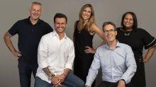 FCB, Leo Burnett and Energy BBDO see sudden, massive creative talent shift in Chicago