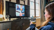 Alcohol addiction and the coronavirus: Why this doctor says telemedicine is key right now